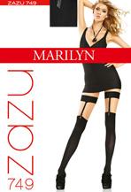 Marilyn Hosiery